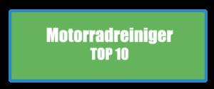 Die 10 besten Motorradreiniger