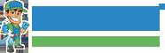 Nanoversiegelung Service Logo